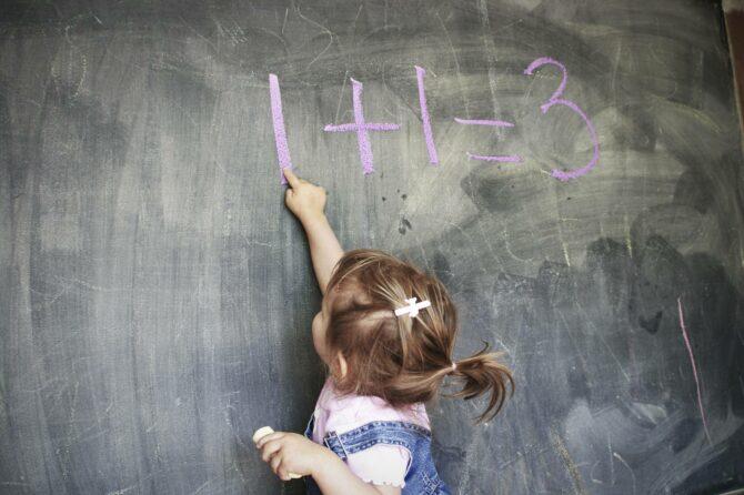 Niños prematuros: ¿Qué es la edad corregida y cómo afecta a su escolarización?